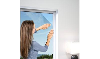 WINDHAGER Insektenschutzgitter »Standard für Fenster«, BxH: 130x150 cm kaufen