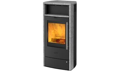 Fireplace Kaminofen »TORINO Speckstein« kaufen