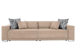 Big Sofa Kaufen Baur