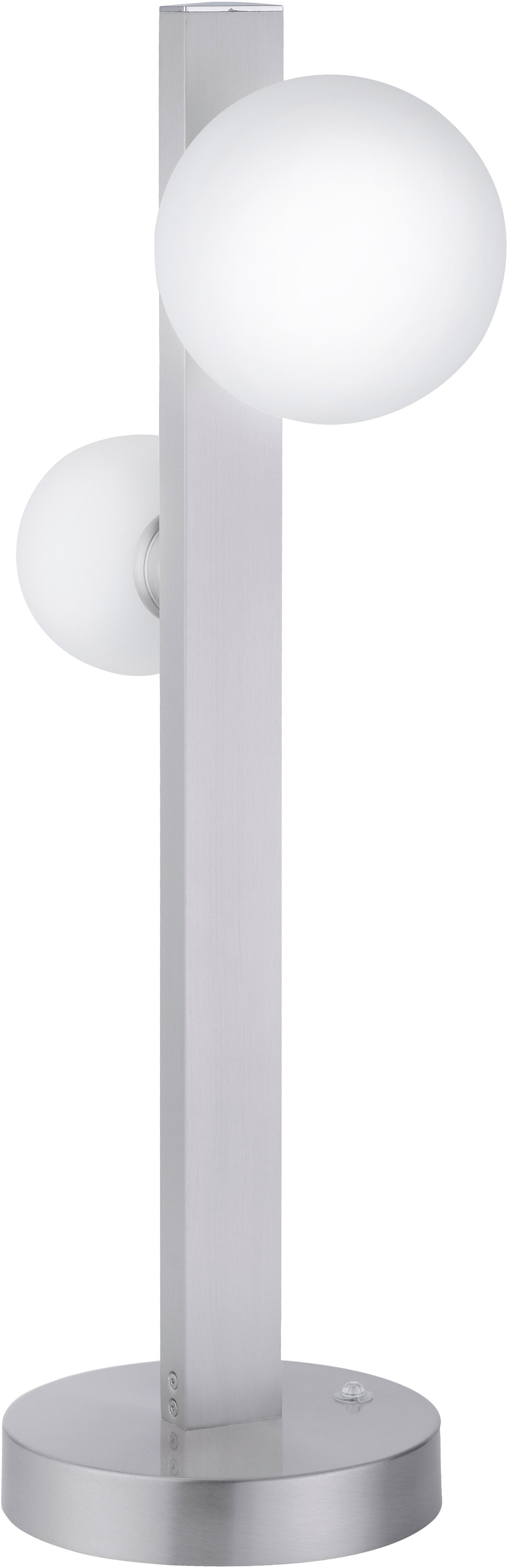 TRIO Leuchten,LED Tischleuchte DICAPO