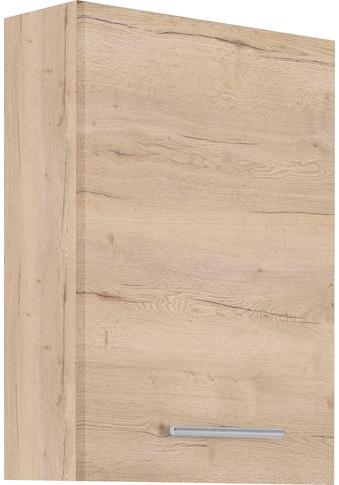 MARLIN Hängeschrank »3040«, Breite 40 cm kaufen