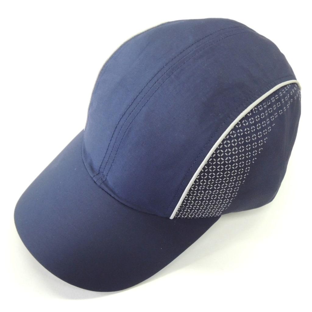 Chaplino Baseball Cap