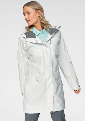 Schöffel Regenjacke »MALMÖ« kaufen