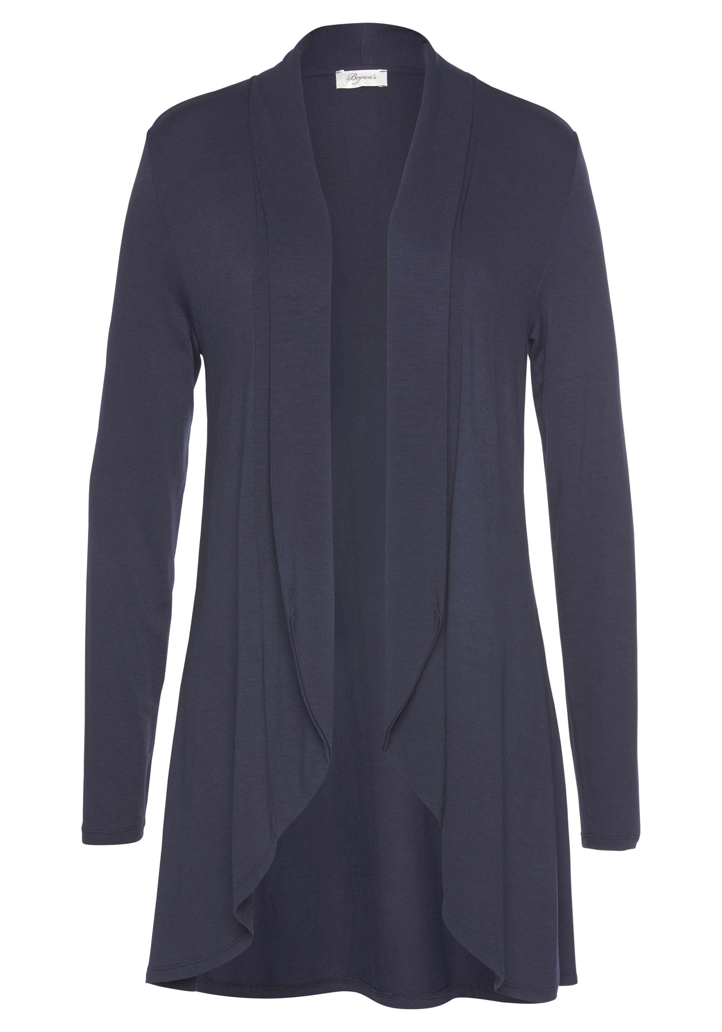 Boysen's Shirtjacke | Bekleidung > Shirts > Shirtjacken | Boysen's