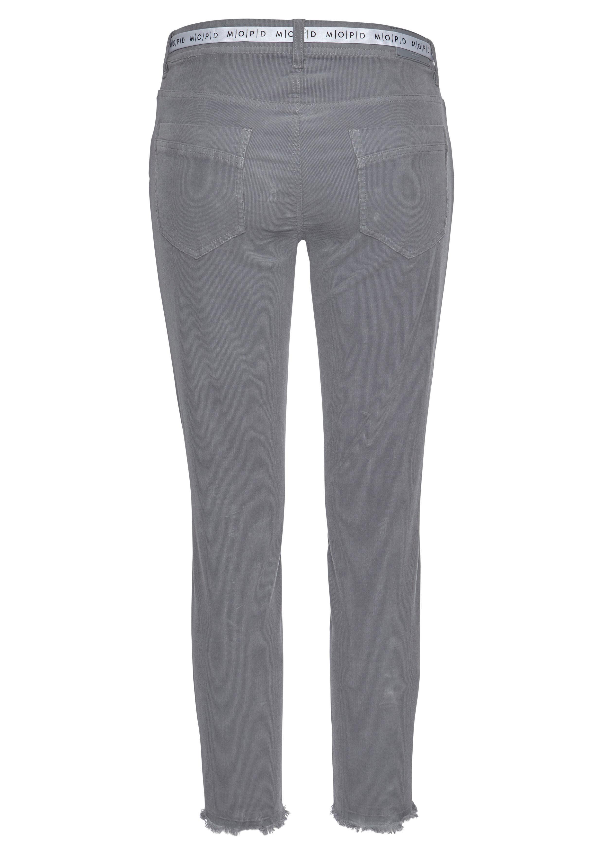marc o'polo denim -  5-Pocket-Hose