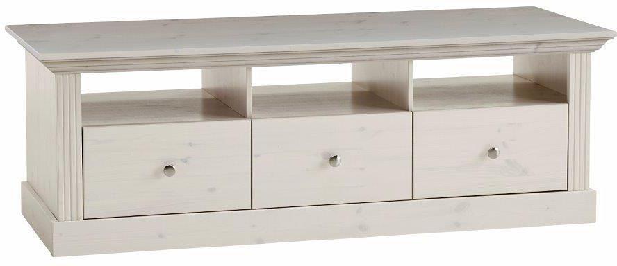 TV-Lowboard Home affaire Skanderborg Breite 145 cm