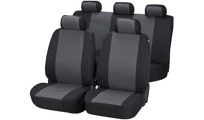 WALSER Set: Autositzbezug »Pineto « kaufen