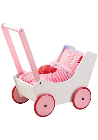 "Haba Puppenwagen ""Herzen"" kaufen"
