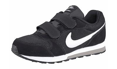 Nike Sportswear Sneaker »MD Runner 2 (PSV)« kaufen