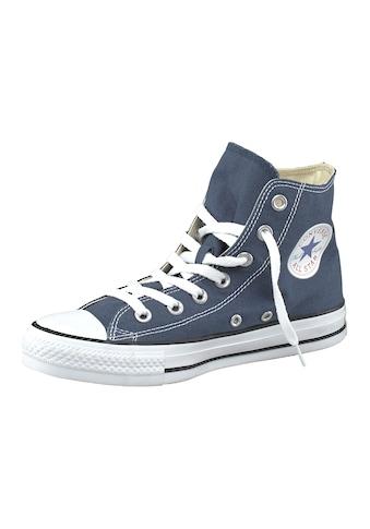 Converse Sneaker »Chuck Taylor All Star Core Hi« kaufen