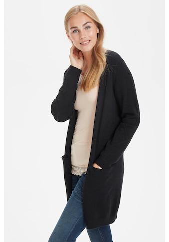 Cream Cardigan »KaitlynCR Cardigan« kaufen