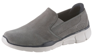 Skechers Slip - On Sneaker »Equalizer 3.0« kaufen