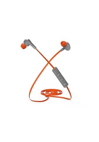 Thomson In Ear Bluetooth Kopfhörer, Sport Ohrhörer »WEAR6206 BT« kaufen