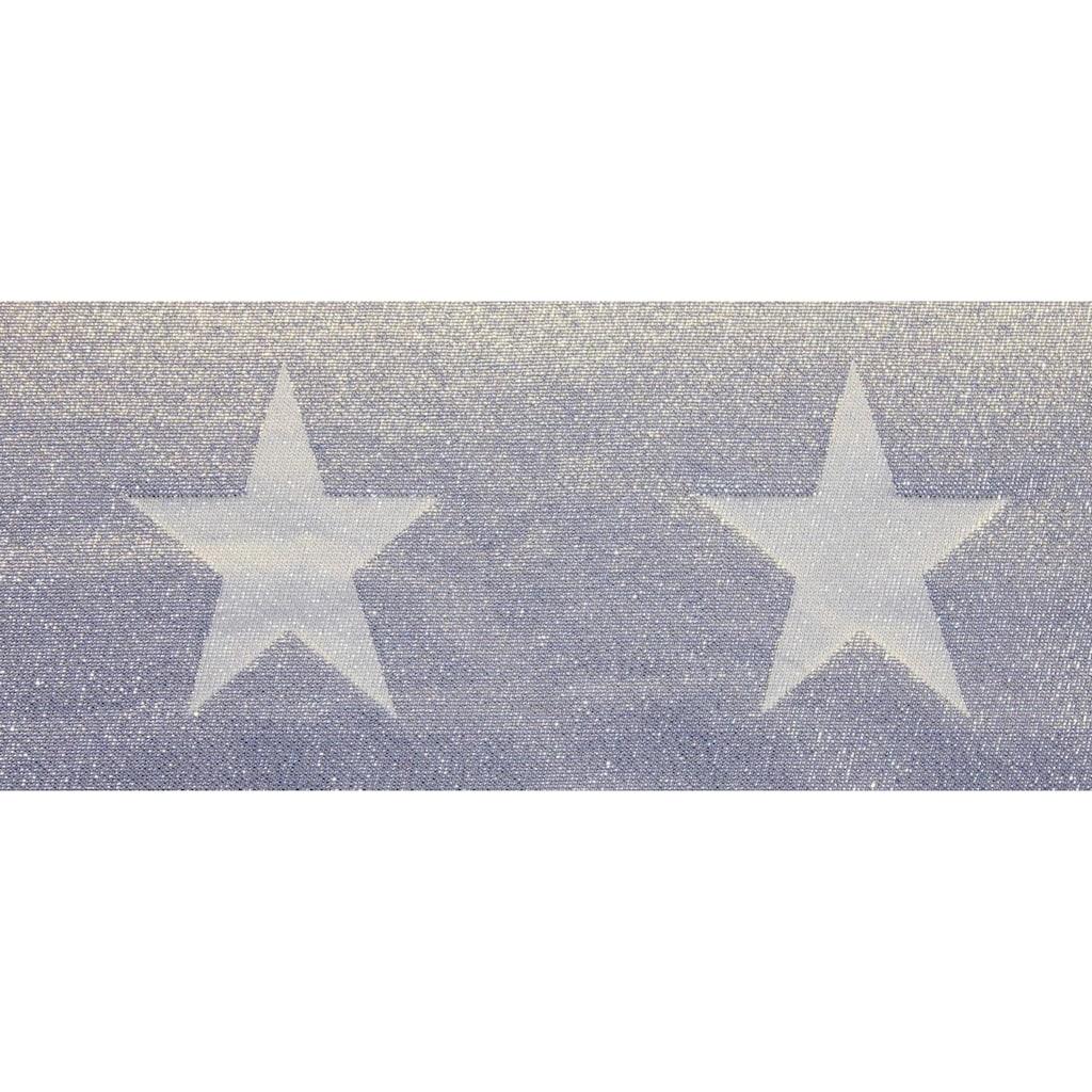 Wirth Tischläufer »CRAYON«