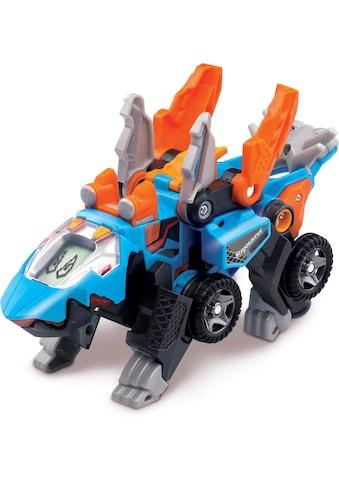 """Vtech® Actionfigur """"Switch & Go Dinos  -  Stegosaurus"""" kaufen"""