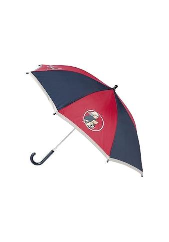 Sigikid Stockregenschirm »Frido Firefighter« kaufen