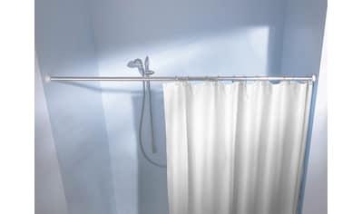 KLEINE WOLKE Duschstange »Federstange«, Breite 125  -  220 cm kaufen