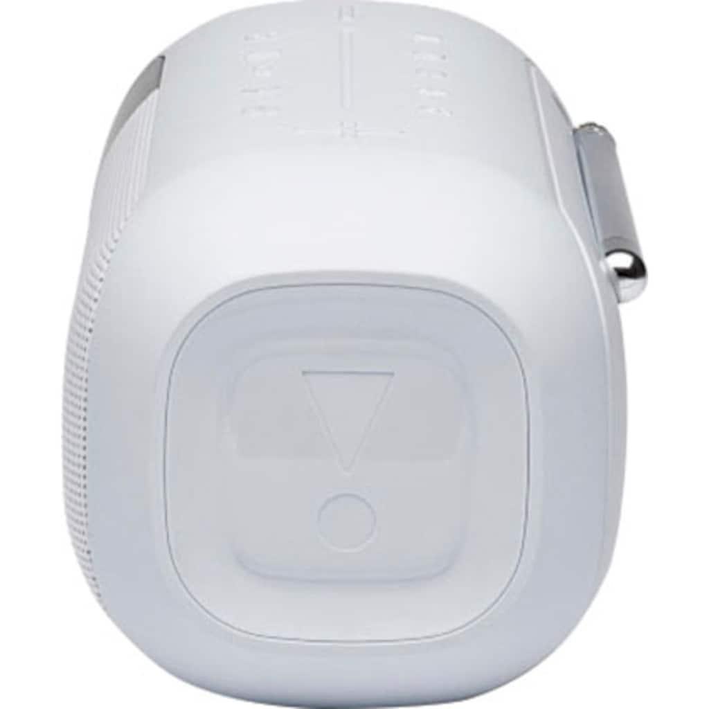 JBL Digitalradio (DAB+) »Tuner 2«, Bluetooth
