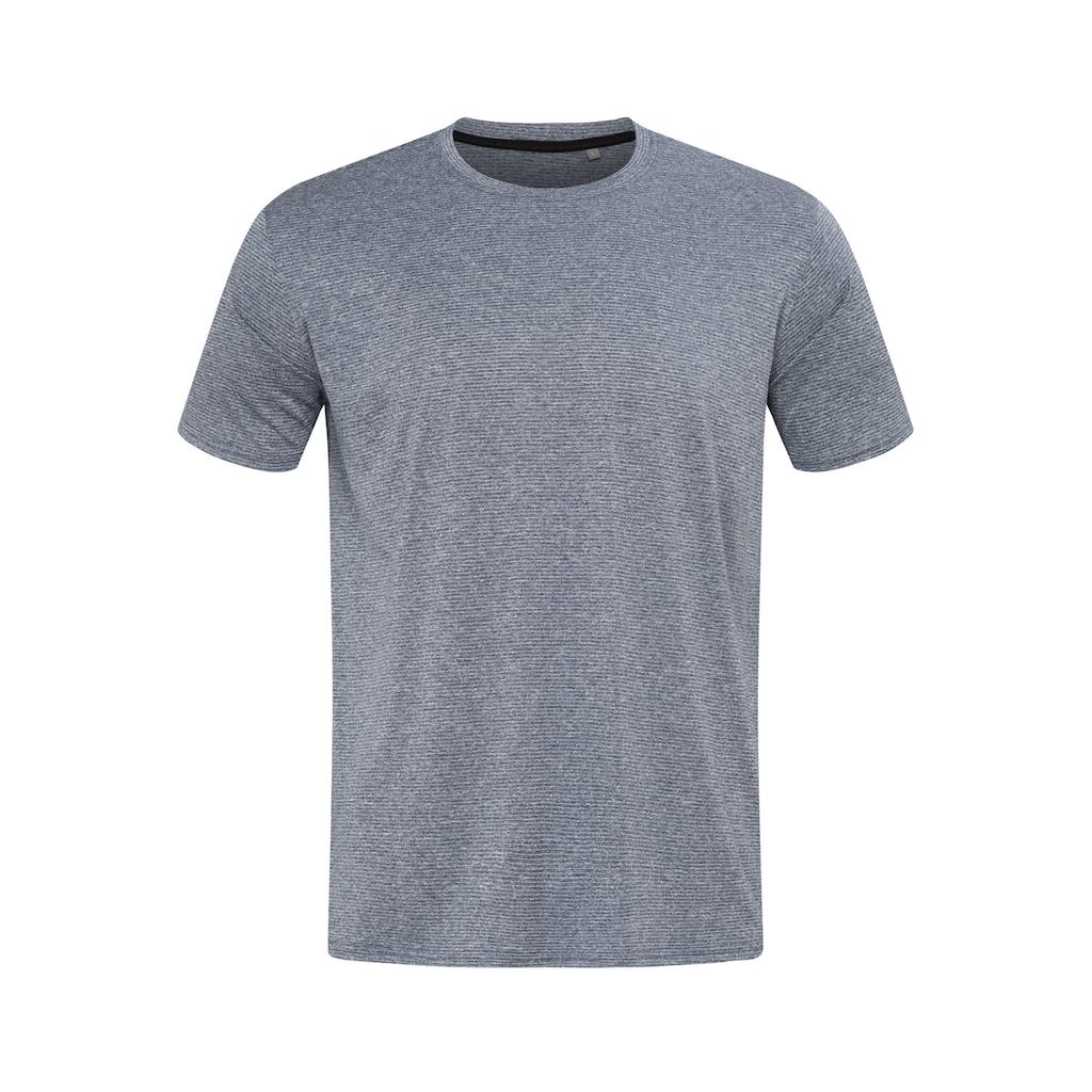 Stedman Sport-T-Shirt aus recyceltem Material