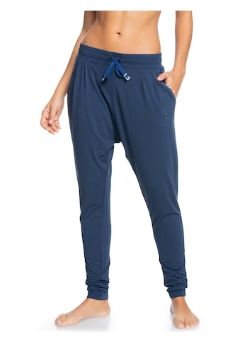 "Roxy Jogger Pants »Jungle Roots 6""« kaufen"