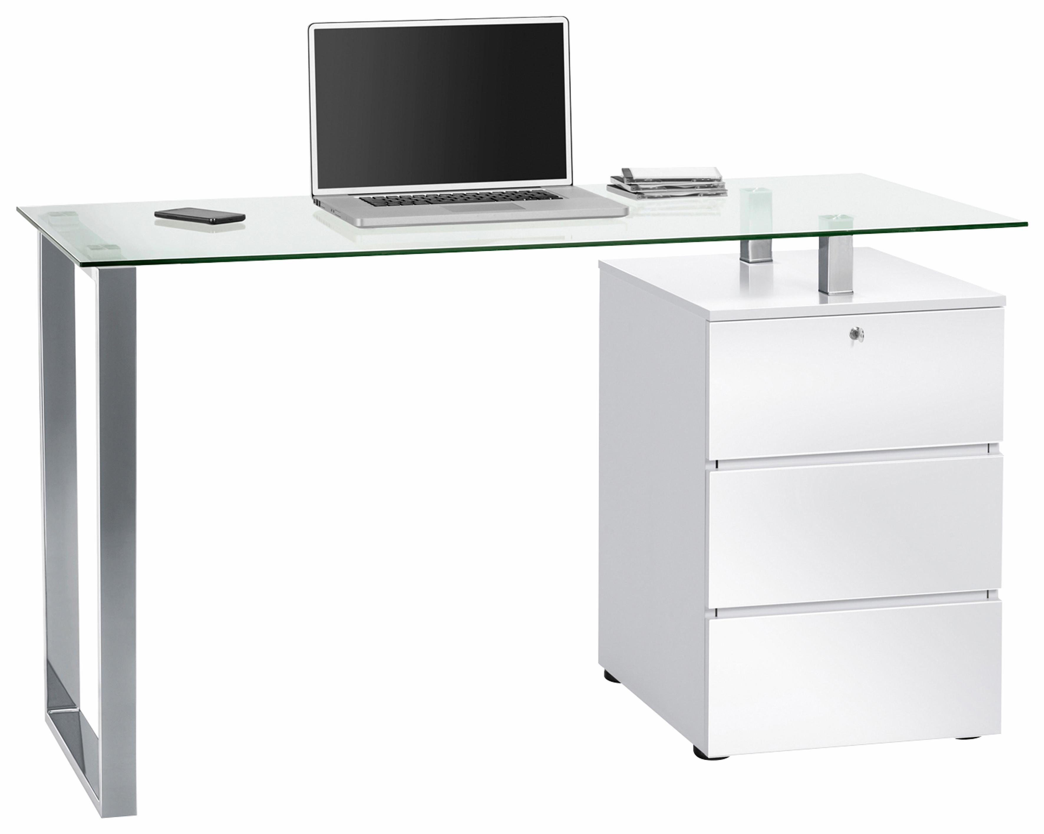 Maja Möbel Schreib- und Computertisch 9550