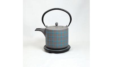 smaajette Teekanne »Kogane« kaufen