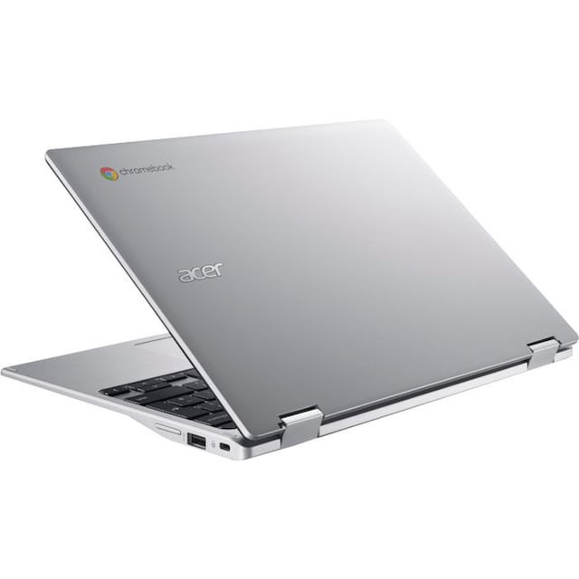 Acer Chromebook Spin 311 Chromebook (29,46 cm / 11,6 Zoll, MediaTek,ARM Cortex, - GB HDD)