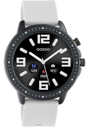 OOZOO Smartwatch »Q00328«,  kaufen