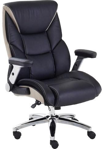 """MCA furniture Schreibtischstuhl """"REAL COMFORT 2"""" kaufen"""