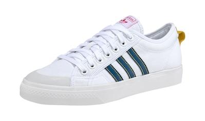 adidas Originals Sneaker »Nizza« kaufen