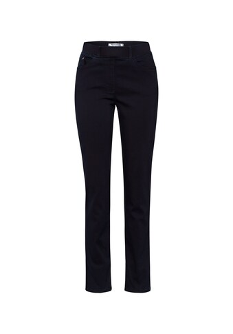 RAPHAELA by BRAX Bequeme Jeans »Style Lavina« kaufen