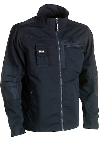 Herock Arbeitsjacke »Anzar Jacke« kaufen