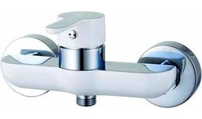 Eyckhaus bath & relaxing Duscharmatur »Bianco« kaufen