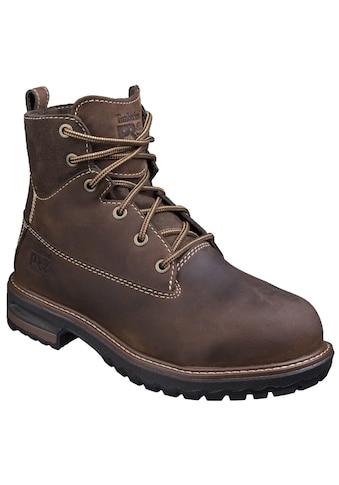 Timberland Pro Stiefel »Damen Sicherheits Hightower« kaufen