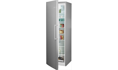 BOSCH Kühlschrank »KSV36VLDP«, 4 kaufen