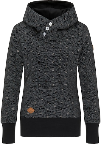 Ragwear Plus Sweater »CHELSEA PLUS« kaufen