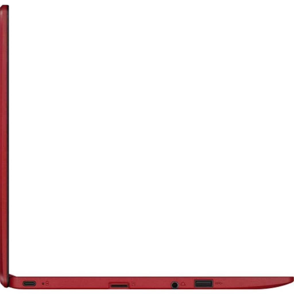 Asus Notebook »C223NA-GJ0077 (Chromebook)«