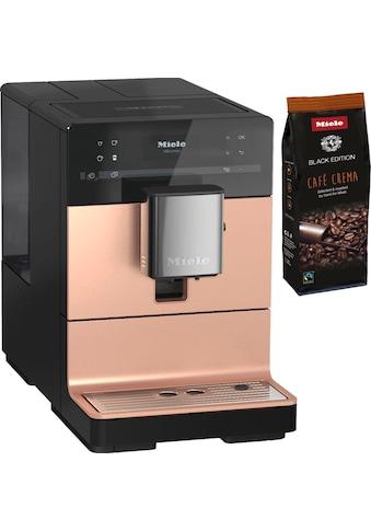 Miele Kaffeevollautomat »CM 5510« kaufen