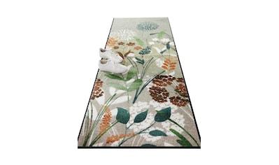 Fußmatte, rechteckig, 7 mm Höhe kaufen