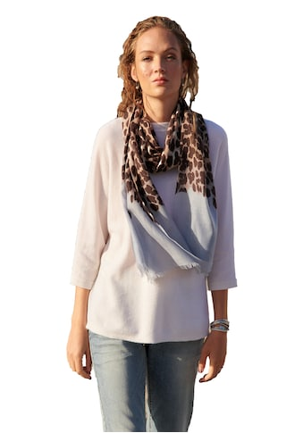 Peter Hahn Modeschal »Schal in Seide mit Kaschmir« kaufen