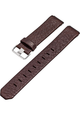 Jacob Jensen Uhrenarmband »570081928p« kaufen