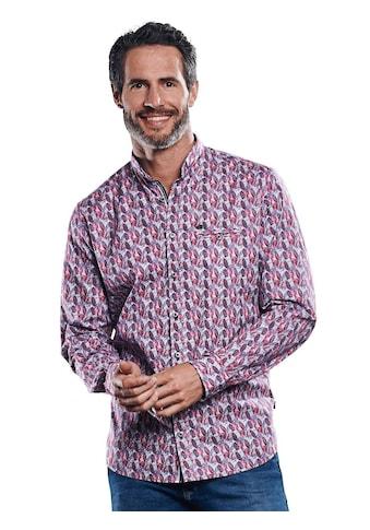 Engbers Langarmhemd kaufen