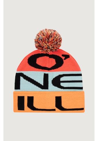 O'Neill Mütze kaufen