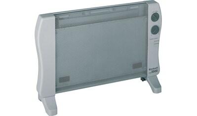 Einhell Wärmewelle WW 2000, 2000 Watt kaufen