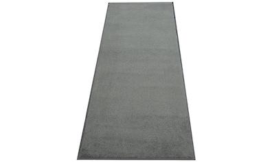 Läufer, »Lavea«, DELAVITA, rechteckig, Höhe 9 mm, gedruckt kaufen