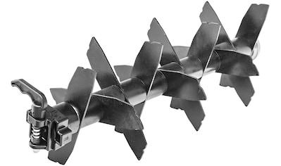 MTD Messerwalze »KPL MBS3001«, 30 cm für Vertikutierer kaufen