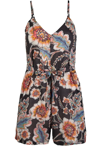 O'Neill Jumpsuit »PLAYSUIT MIX AND MATCH« kaufen