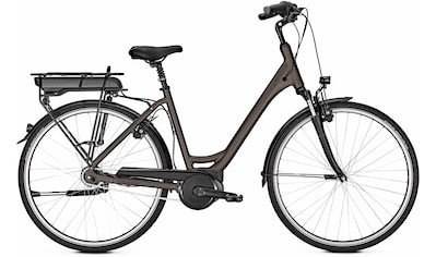Raleigh E - Bike »Cardiff 7 HS«, 7 Gang 250 W kaufen