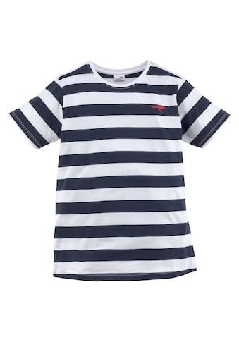 KangaROOS T-Shirt kaufen