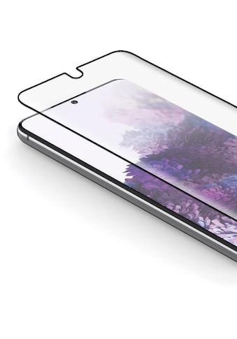 Belkin Displayschutzglas »ScreenForce Tempered Curve für Galaxy S20+« kaufen